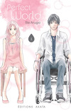 Perfect World, Tome 1