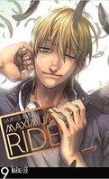 Maximum Ride, Tome 9 (Manga)
