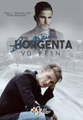 Les Frères Horgenta - Tome 1 : Victor et Joris - Douce Revanche