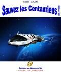 Sauvez les Centauriens