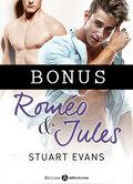 Roméo et Jules - Bonus