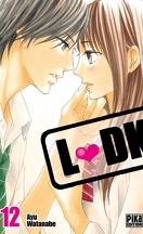 L-DK, tome 12