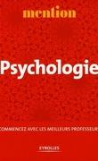 Psychologie - Commencer avec les meilleurs professeurs