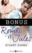 Roméo et Jules, Bonus