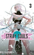 Stray souls, Tome 3