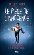 Le Piège de l'innocence