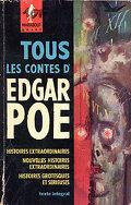 Tous les contes d'Edgar Poe