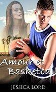 Amour et basketball