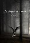 La bague de l'ange