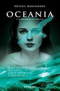 Oceania, Tome 1 : La Prophétie des oiseaux