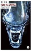Alien : Hors des ombres