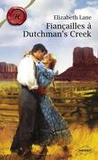 Dutchman's Creek, Tome 1 : Fiançailles à Dutchman's Creek