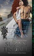 Le Clan Graham, Tome 1 : La Dame de Rowan