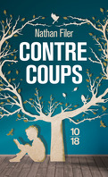 The shock of the fall : Contrecoups