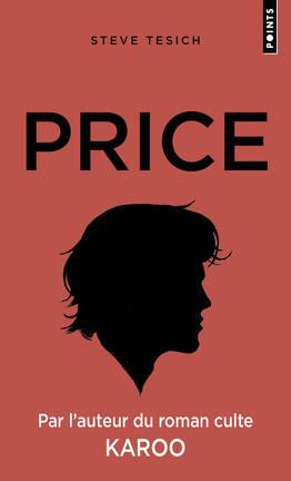Couverture du livre : Price
