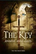 The True Reign, Tome 1: The Key