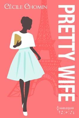 Couverture du livre : Pretty Wife