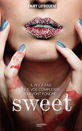 Couverture du livre : Sweet