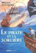 Le Pirate et la Sorcière