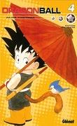 Dragon Ball - Edition Double, Tome 4