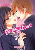 Be my slave, tome 1