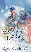 Magna & Lords: Liés & Déliés