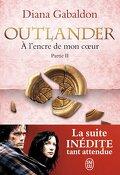Outlander, Tome 8.2 : À l'encre de mon cœur (II)