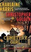 Fille du cimetière, Tome 2 : Héritage