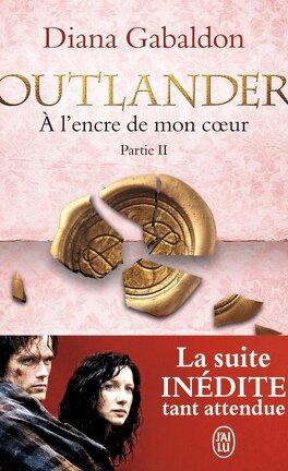 Outlander Les 10 Livres De La Serie