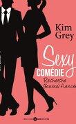 Sexy comédie - L'intégrale
