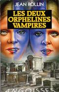 Les deux orphelines vampire