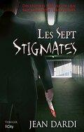 Les Sept Stigmates