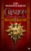 Chalion, Tome 1 : Le Fléau de Chalion