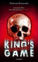 King's game, Tome 5 : Apocalypse