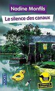 Les enquêtes du commissaire Léon, tome 4 : Le silence des canaux