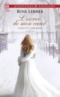 Lively St. Lemeston, Tome 2 : L'Escroc De Mon Coeur