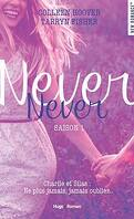 Never Never, Tome 1