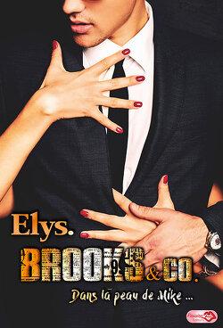 Couverture de Brooks & Co. Tome 2
