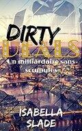 Dirty deals