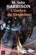 L'Ombre du Shrander