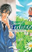 Secret Feelings, tome 2