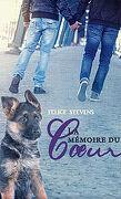 Souvenirs, Tome 1 : La mémoire du coeur
