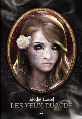 Couverture du livre : Les yeux du vide