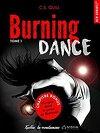 Burning Dance - Brennan - Chapitre Bonus