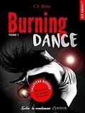 Burning Dance - Carlos - Chapitre Bonus