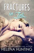 Clipped Wings, Tome 3 : Fractures in Ink