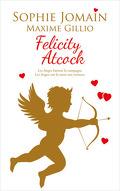 Felicity Atcock, Tomes 5 & 3.5 : Les anges battent la campagne / Les anges ont la mort aux trousses