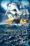 Sang de pirate Tome 3: Poursuites