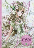 Yosei - Le coffret des fées