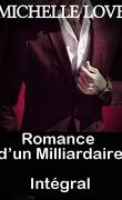 La romance du milliardaire